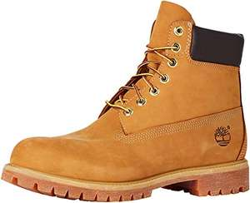 Chaussures Timberland 6 inch Premium pour Homme - Diverses tailles à partir de 99.89€
