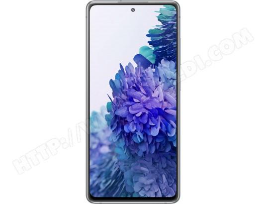 """Smartphone 6.5"""" Samsung Galaxy S20 FE 4G - 128Go (via ODR de 100€)"""