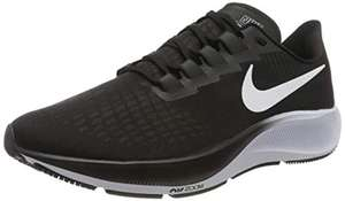 Chaussures homme Nike Air Zoom Pegasus 37