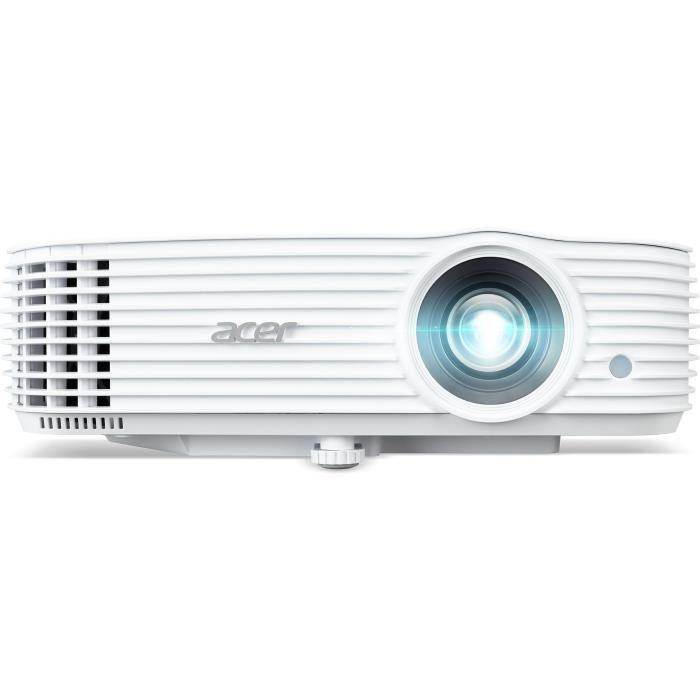 Vidéoprojecteur Acer GM523 - Full HD, 3500 Lumens ANSI
