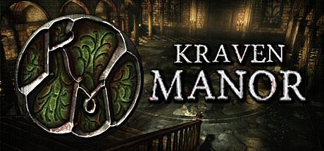 Kraven Manor gratuit sur PC (+ 2 autres via Woobox - Steam)