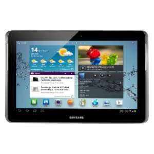 "Samsung Galaxy Tab 2 Tablette 10,1"" - Dual-Core 16 Go Android Wifi (Avec ODR de 30€)"