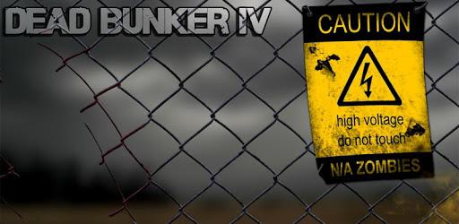 Sélection de jeux gratuits sur Android ( Dead Bunker 4 , Hills Legend...)