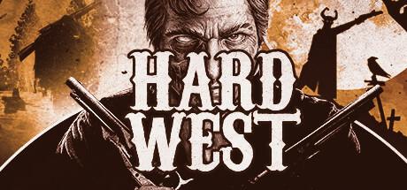 Hard West sur PC (Dématérialisé - Steam)