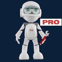 Application Engineer Companion gratuite sur Android
