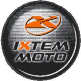 20% de réduction sur l'équipement moto