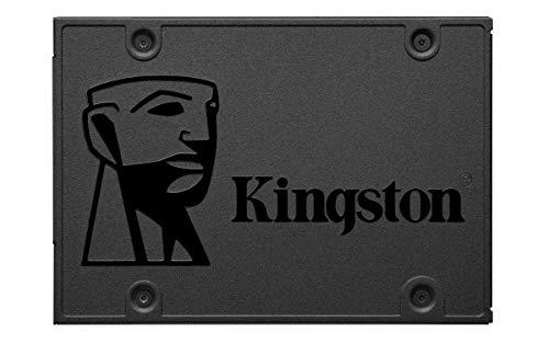 "SSD Interne 2.5"" Kingston A400 SATA - 1920 Go"