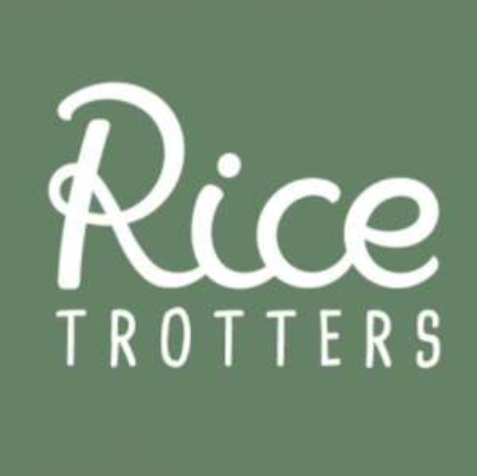 15% de réduction sur votre commande (Rice Trotters) - Paris (75) / Puteaux (92)