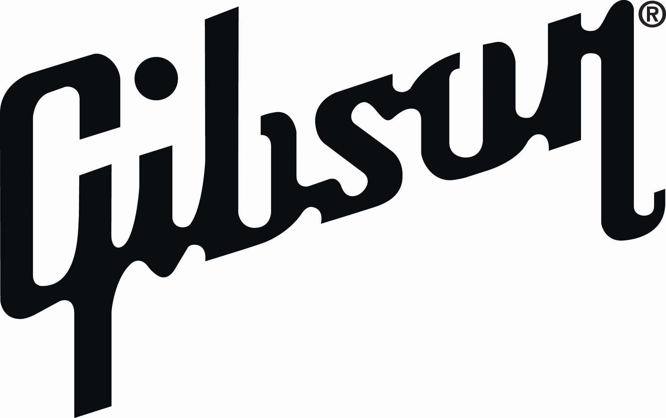 Jusqu'à 1500€ de réduction sur l'achat d'une guitare Gibson avec la reprise de votre ancienne guitare