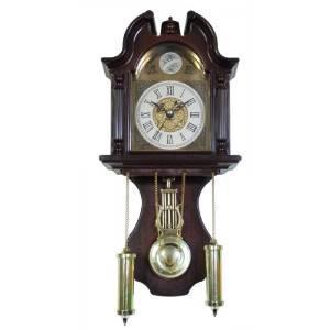 Carillon Horloge Imitation Orium 11203