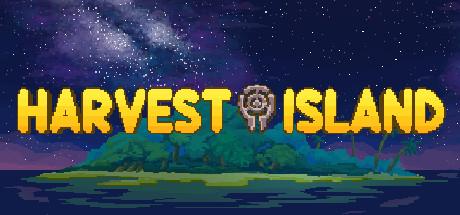 Accès à la Beta fermée de Harvest Island sur PC (Dématérialisé - Steam)