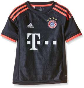 Maillot Adidas Fc Bayern UCL Replica (Taille 176cm)