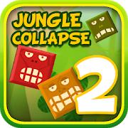 Jeu Jungle Collapse 2 Pro gratuit sur Android
