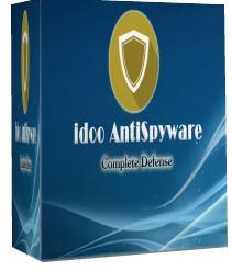 Logiciel idoo AntiSpyware Pro pour PC gratuit