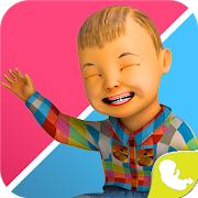 """Jeu """"i Live"""" Gold Edition est le simulateur de vie gratuit sur Android (Sans Publicité)"""