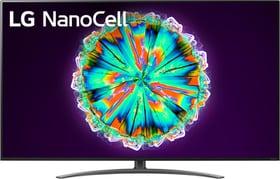 "TV 65"" LG NanoCell 65NANO916 2020 - 4K UHD, Dalle 100 Hz, Full LED, HDR Pro (Frontaliers Suisse)"