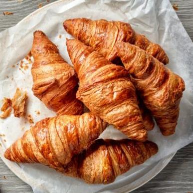 Distribution gratuite de pains, viennoiseries & pâtisseries artisanaux - Champs-sur-Marne (77)