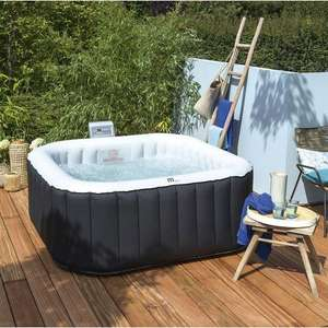 spa gonflable leclerc spa jacuzzi gonflable leroy merlin clermont ferrand spa jacuzzi gonflable. Black Bedroom Furniture Sets. Home Design Ideas
