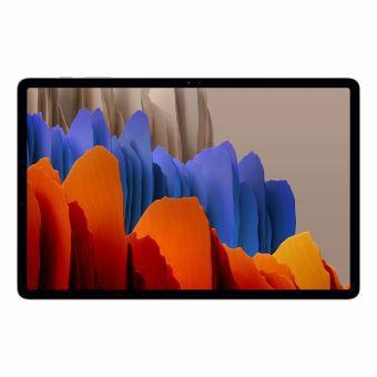 """Tablette 12.4"""" Samsung Galaxy tab s7+ 128go wifi"""