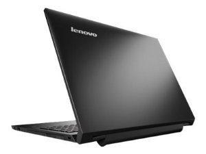 "PC portable 15.6"" Lenovo B51-80 - Qwerty, i5-6200U 2.3GHz, 4 Go RAM, 1To"