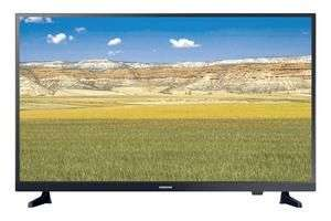 "TV LED 32"" Samsung UE32T4005 2020 - HDTV, HDMI x2"