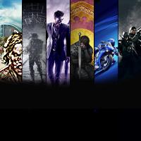 Sélection de jeux Xbox One en promotion (Dématérialisé) -70%