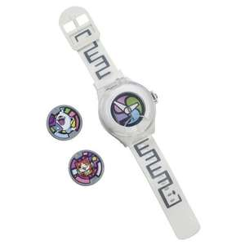 Sélection de produits en Promotion - Ex: Montre Parlante Yo-Kai Watch