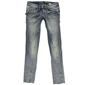 Jeans Homme G-Star Breaker Tapered (Taille XXL)