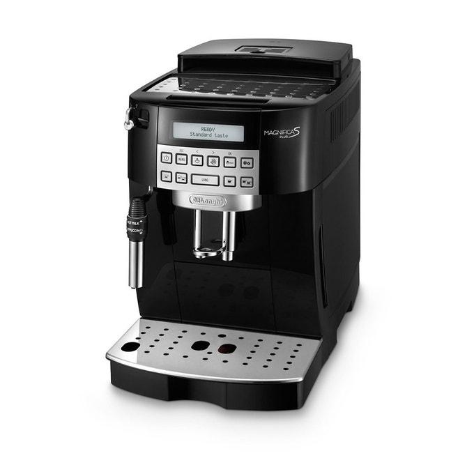 Machine à café automatique Delonghi ECAM22.320.B S11 Magnifica S Plus