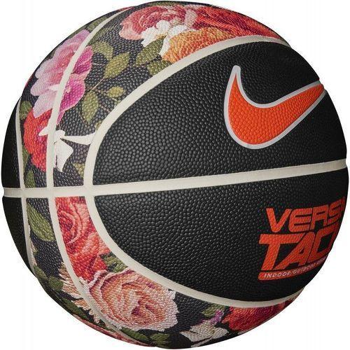 Ballon de basketballNike Versa Tack 8P