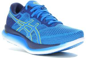 Baskets Running Asics Glide ride M