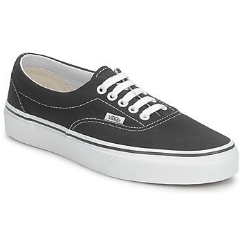 Chaussures Vans Era - Tailles 35 à 50