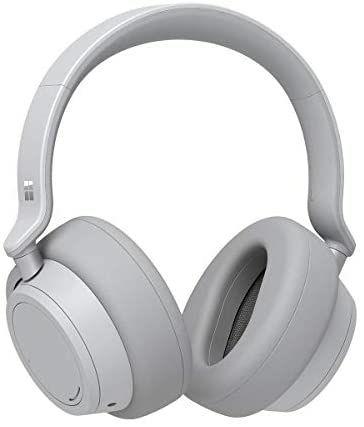 Casque sans fil Surface Headphones (Frais d'importation inclus)