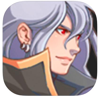 Jeux 7 Souls & 7 Stories gratuits sur iOS