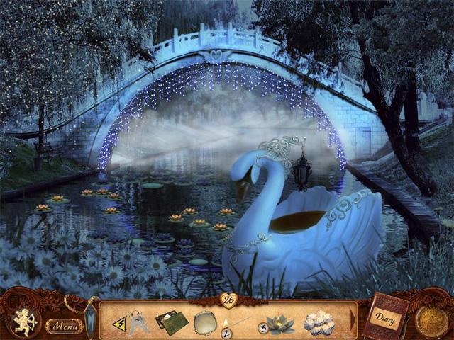 matchmaker : curse of deserted bridge gratuit (dématérialisé)