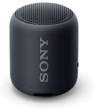 Enceinte Sans-fil Sony SRS XB12 - Bluetooth