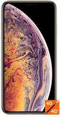 "Smartphone 6.5"" Apple iPhone XS Max (Gris sidéral) - 64 Go à 499€ & 256 Go à 599€"