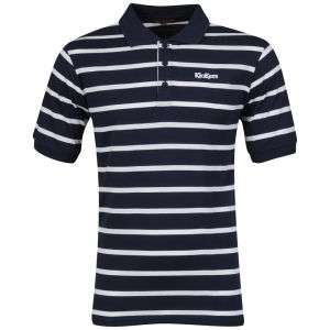 Polo Kickers Homme
