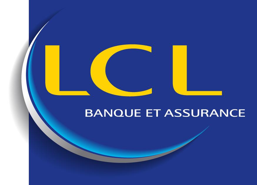Prêt personnel LCL Solution Conso Budget au taux de 0.8% TAEG fixe sur 12 mois (de 3000 à 50 000€) - LCL.fr