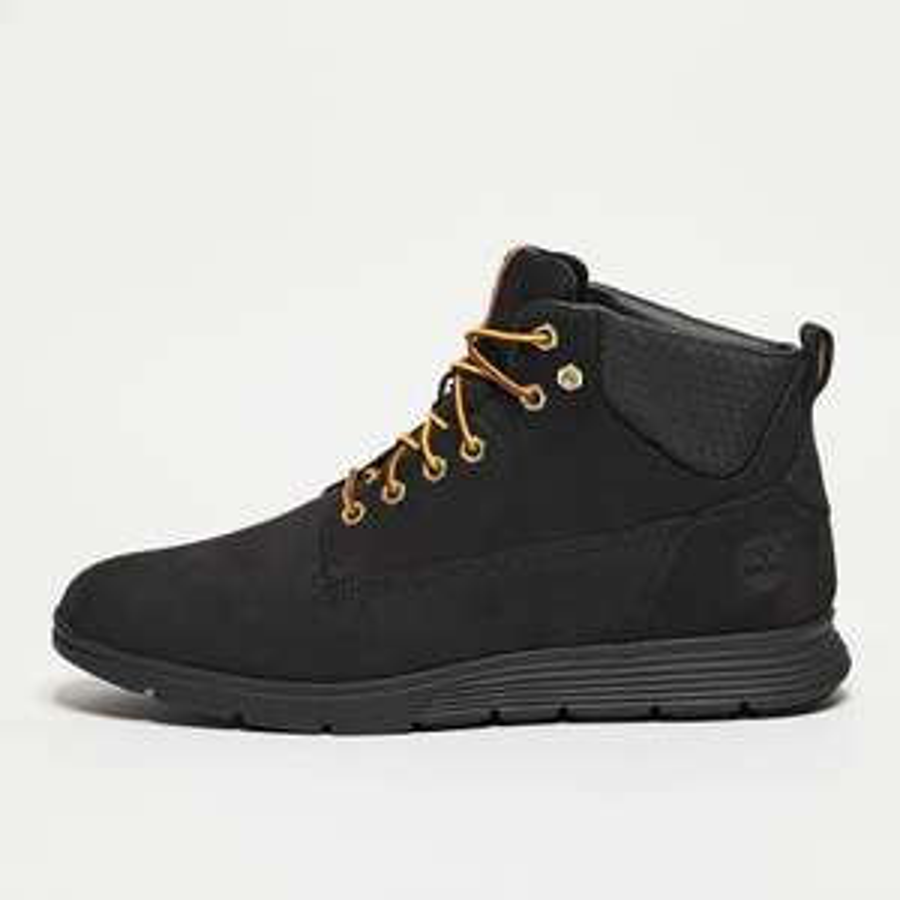 Chaussures Timberland Killington Chukka - Du 43.5 au 45