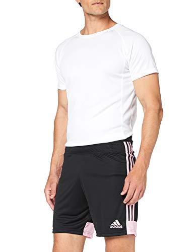 Short homme adidas Tastigo 19 - Taille S