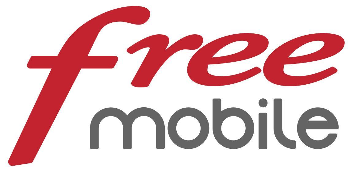 Forfait Free Mobile Appels + SMS + MMS illimités + 50 Go Data 3G/4G