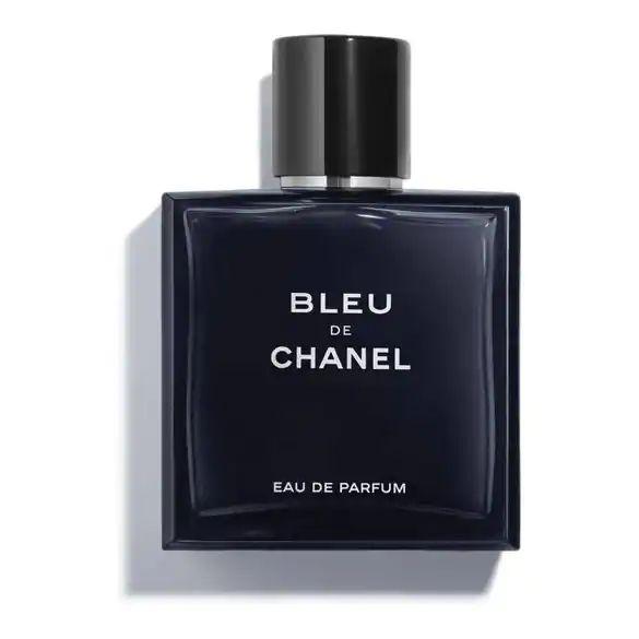 Eau de Parfum Chanel Bleu de Chanel pour Homme - 50ml