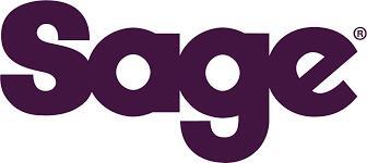 25% de réduction sur une sélection de produits Sage Appliances