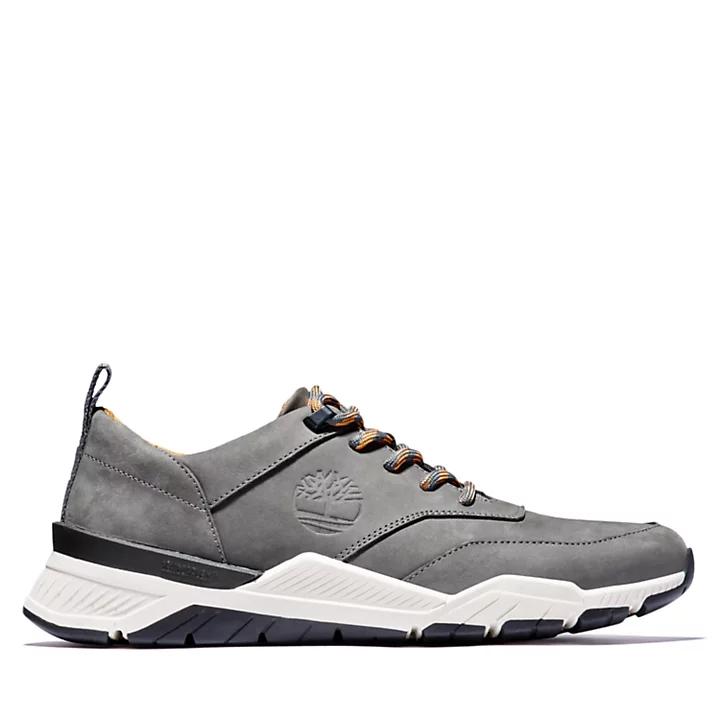 Chaussures Timberland Concrete Trail - gris (du 39.5 au 45)
