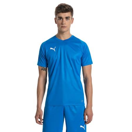 Maillot Football Puma Liga Core pour homme (Tailles XS, S et 2XL)