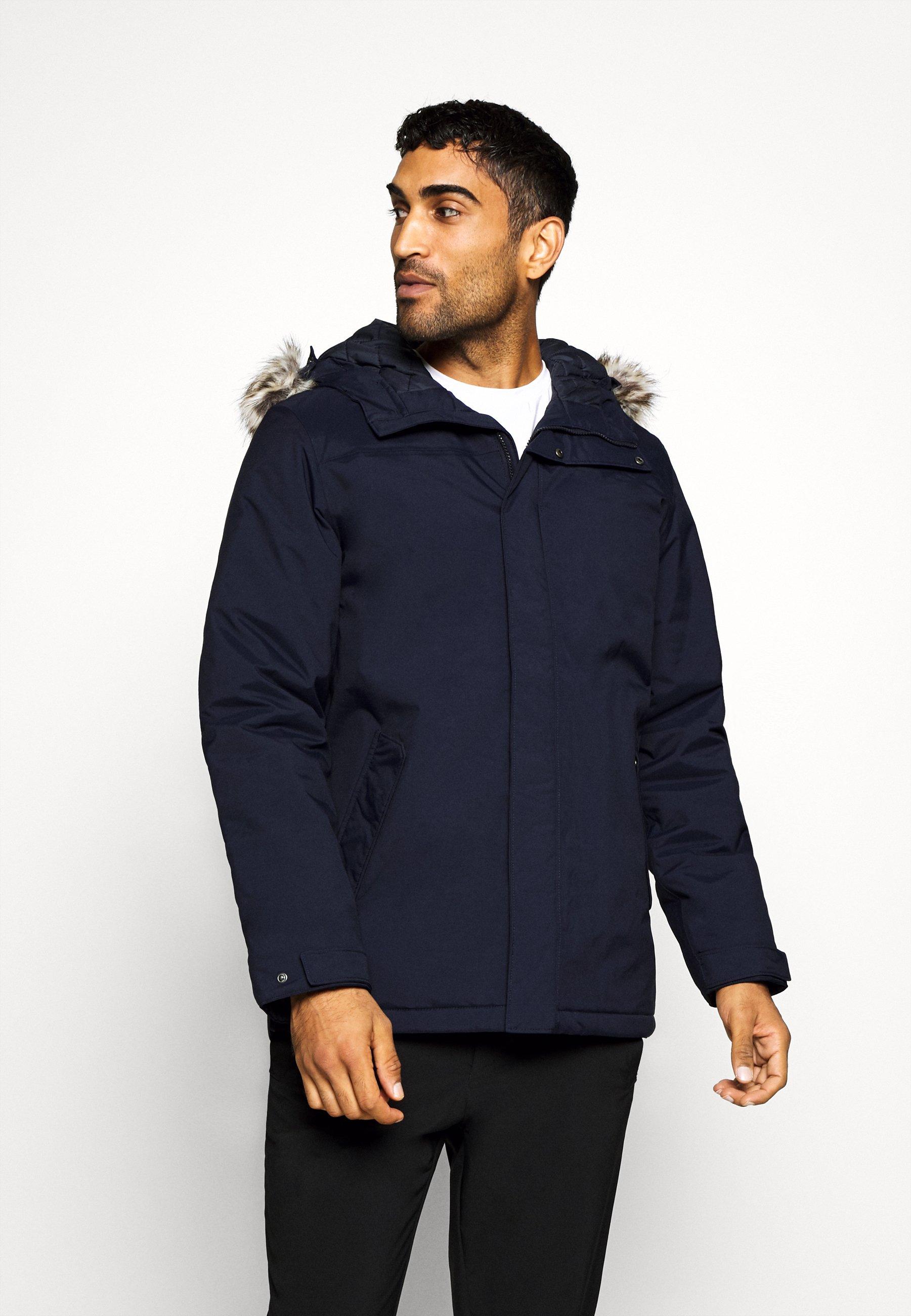 Blouson The North Face Zaneck Utility Jacket