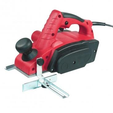 Rabot électrique Rondy - 900w (meca24.com)