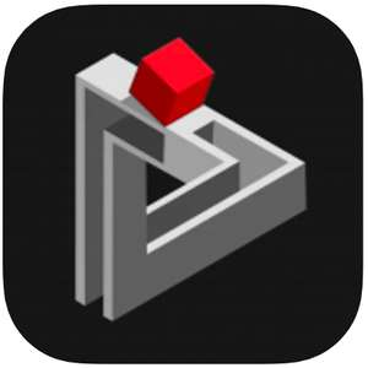 Jeu Hocus gratuit sur iOS