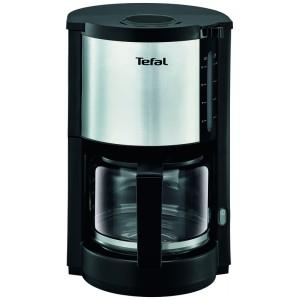 Cafetière filtre Tefal Equinox CM310811 - 1.25L
